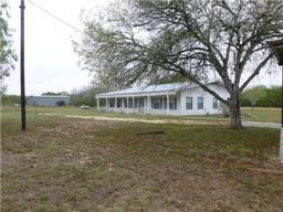 277 Private Road 8205, Kenedy, TX 78119