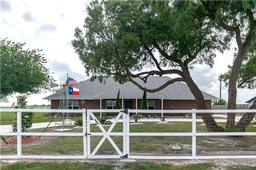 3893 County Rd 61, Robstown, TX, 78380