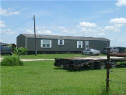 16004 County Road 1400, Odem, TX, 78370