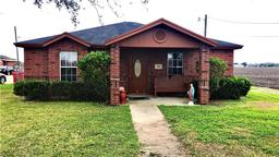 358 magee lane county road 42, robstown, TX 78380