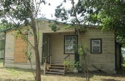 510 N South, Mathis TX 78368