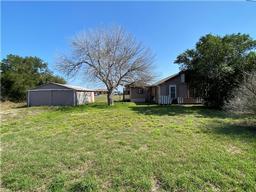 601 Ironwood Ave, Bishop TX 78343
