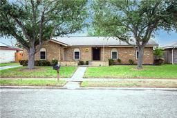 3921 Devonshire Dr, Corpus Christi, TX, 78415
