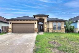 11514 Saspamco Creek, Corpus Christi, TX, 78410