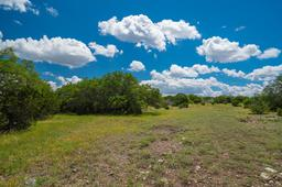 05 County Rd 106, Sonora TX 76950