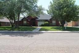 401 bradley ln, dumas, TX 79029