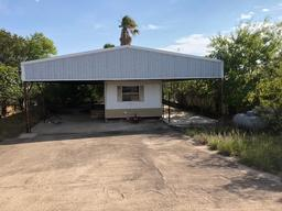 98 hope street, comstock, TX 78837