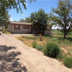 11812 Glorietta Road, Socorro TX 79849