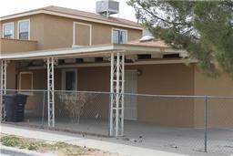 513 tamarisk street, anthony, TX 79821