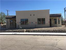 200 Paden Street, El Paso TX 79905