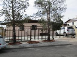 3010 mckinley avenue, el paso, TX 79930