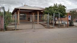 315 Apodaca Place, El Paso TX 79907