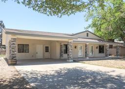 232 MCkinney Street, Clint TX 79836