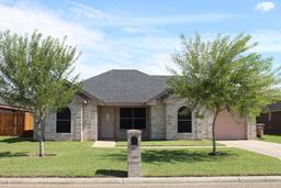 3504 sandie lane, edinburg, TX 78542