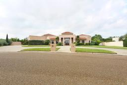 1605 palazzo drive, mission, TX 78572