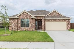 5301 escondido pass, mcallen, TX 78504