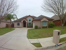 9107 n 26th lane, mcallen, TX 78504