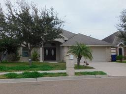 2704 northwestern avenue #43, mcallen, TX 78504