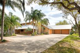 16440 garrett road, harlingen, TX 78552