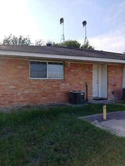 3415 n kenyon road #1, edinburg, TX 78542