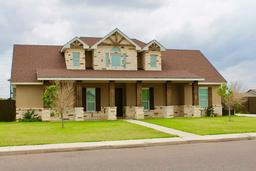 3513 everglade drive, weslaco, TX 78599