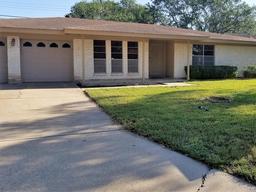 2307 lisa ann avenue, harlingen, TX 78550