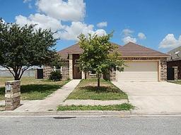 208 n 15th street, hidalgo, TX 78557
