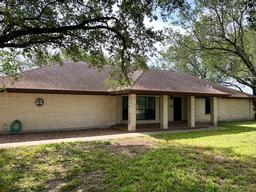 705 s valley view road, donna, TX 78537