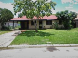 707 golfo street, hidalgo, TX 78577
