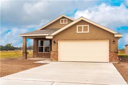 1204 palazzo drive, alamo, TX 78516