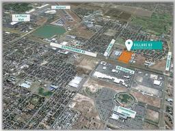 3101 expressway 83, mcallen, TX 78501