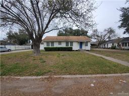 534 SW 9th Street, Premont TX 78375