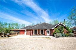 6508 Reserve Lane, Rio Grande City, TX 78582