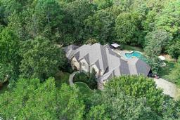 2015 stonegate valley drive, tyler, TX 75703