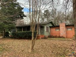 274 W Hill St, Rusk, TX, 75785