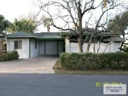 509 country club rd, brownsville, TX 78520