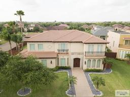 4425 park bend blvd, harlingen, TX 78552