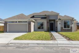 5957 Friars Ct, BROWNSVILLE, TX 78526