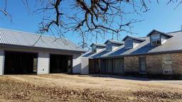 317 leaning tree, marble falls, TX 78654