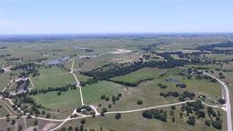 1100 fm 2832, out of area, TX 76446