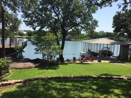 413 riverlake, kingsland, TX 78639