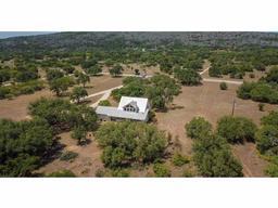 303 Mill Creek, Kingsland TX 78639