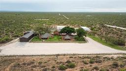 4696 J Bar Ranch Road, Out of Area TX 79731