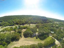 180 Bluff Trail Rd, Ingram TX 78025