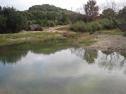 1244 cypress creek rd, kerrville, TX 78028