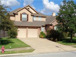 1000 hidden view pl, round rock, TX 78665