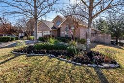 815 fork ridge path, round rock, TX 78665