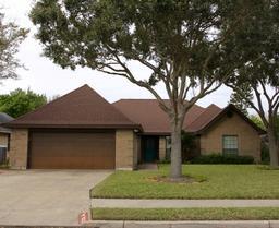 7213 n 30th street, mcallen, TX 78504
