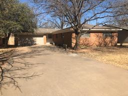 1310 47th st, lubbock, TX 79412