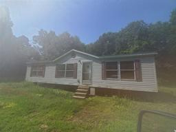 900 County Road 2703